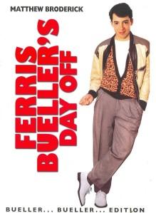 FerrisBeuller